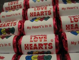slogan-love-hearts.JPG