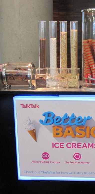 ice-cream-machine-branded.jpg