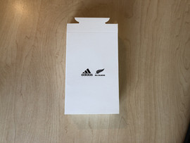 branding-to-pop-corn-box.jpg