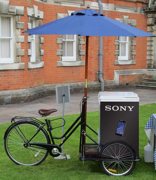 branded-ice-cream-tricycle-hire-London.j