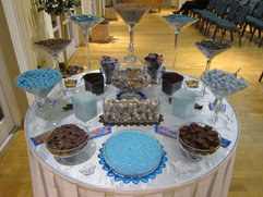 blue-and-brown-sweet-table-orangery-maid