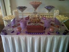 kent-purple-sweet-table.jpg