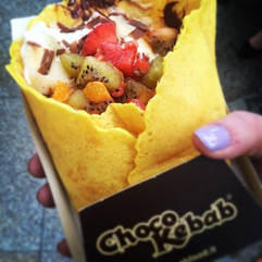 chocolate-kebab-service.jpg