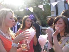 candy-floss-wedding-guests.jpg