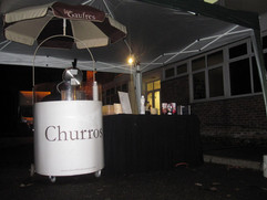 churros-hire-college-event.jpg