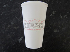 custom-printed-cup.JPG