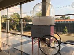 branded-candy-floss-cart-rental.JPG