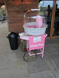 candy-floss-cart-hire-midlands.jpg