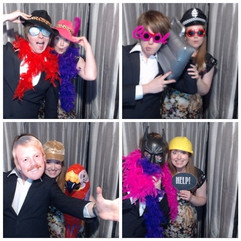 party-photobooth-hire.jpg