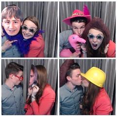 prom-photobooth-hire.jpg