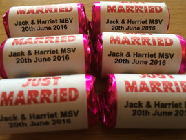 personalized-sweets-love-hearts.JPG