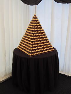 ferrero-rocher-pyramid-vip.JPG