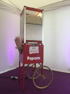 popcorn-hire-for-weddings-and-events.jpg