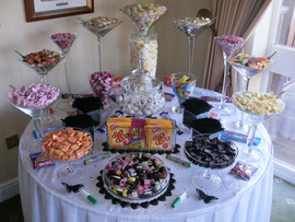 hire-sweet-table-hire.JPG