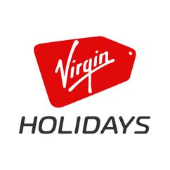 logo virgin holidays.png