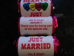 personalised-love-heart-favours.JPG