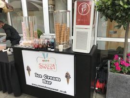 ice-cream-truck-hire.jpg