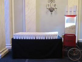 popcorn-exhibition-hire-london.jpg