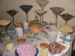 sweet-table-rent.JPG