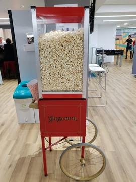 popcorn-event-cart-to-hire-london.jpg