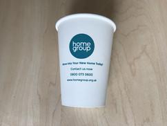 printed-paper-cup-design.JPG