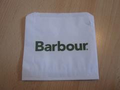 paper-bag-business-logo.jpg