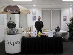 pancake-staff-hire.jpg