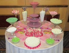 mixed-candy-buffet.JPG