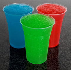 slush-machine-hire-cups.jpg