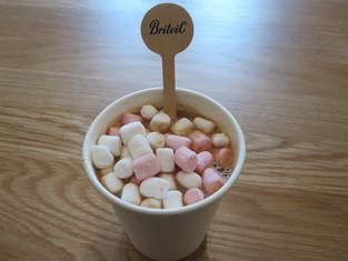branded-stirrer-on-hot-chocolate.jpg