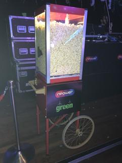 branded-popcorn-machine-hire-london.JPG