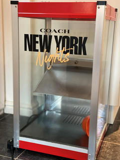 branded-glass-popcorn-machine.JPG