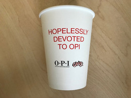 branded-paper-cup-disposable.JPG