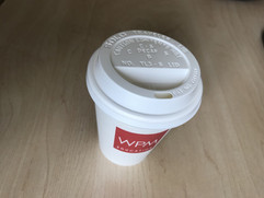 branded-paper-cup-with-lid.JPG