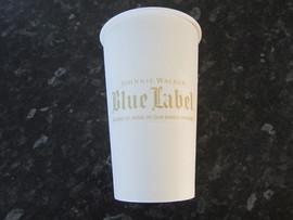 recyclable-branded-cup.JPG