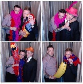 kent-photobooth-hire.jpg