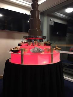 weddings-chocolate-fountain-hire.jpg
