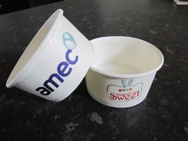 branded-paper-tubs.JPG