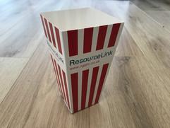 branded-pop-corn-box.jpg