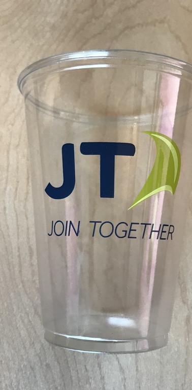 branded-plastic-cup-printed.JPG