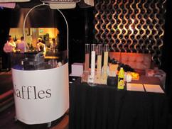 waffle-machine-hire-london.JPG