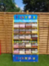 outdoor-pick-n-mix-london.jpg