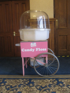 candy-floss-cart-wedding-hire.jpg