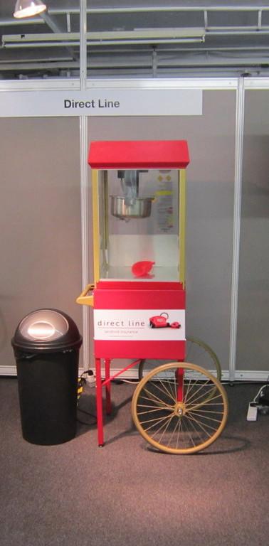 popcorn-cart-company-logo.JPG