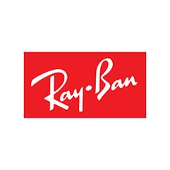 logo ray ban.png