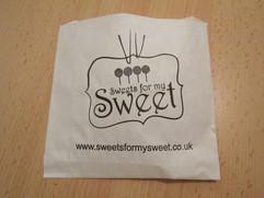 printed-paper-bags.jpg