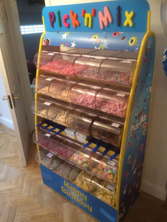 pick-n-mix-bromley.jpg