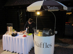 waffle-trolley-hire-kent.JPG