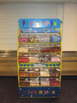 pick-n-mix-leas cliff-hall-sweet-stand.j