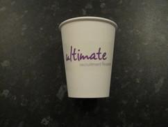 branded-paper-cup.JPG